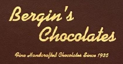 Bergins Chocolate